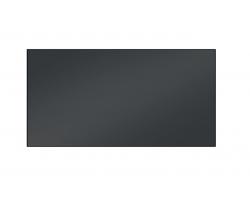 [LRTB-100108] Экран Lumien Radiance Thin Bezel 128x204см (раб. область 127х203 см) (93