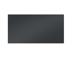 [LRTB-100113] Экран Lumien Radiance Thin Bezel 116x270см (раб. область 115х269см) (115