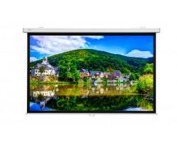 [LMP-100106CSR] Настенный экран Lumien Master Picture CSR 170x213см (раб.область 115х203 см) (92