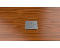 [CLV/ RML] Моторизированный лифт для микрофона Climber Voice Wize Pro CLV