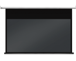 [LRC-100104] Экран с электроприводом Lumien Radiance Control 177х244 см (раб.область 132x234 см) (106