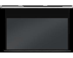 [LRC-100112] Экран с электроприводом Lumien Radiance Control 148х251 см (раб.область 103x241см) (103