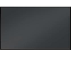 [LRTB-100203] Экран Lumien Radiance Thin Bezel 126x222см (раб. область 125х221 см) (100