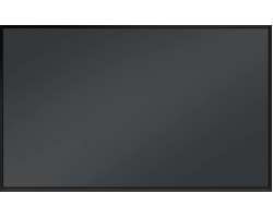 [LRTB-100206] Экран Lumien Radiance Thin Bezel 151x267см (раб. область 149х266 см) (120