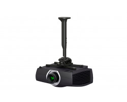 [KITMC030045B] Потолочный комплект для проектора Chief KITMC030045B