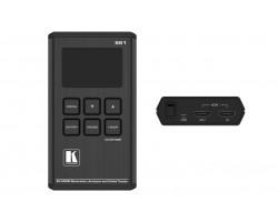 Генератор и анализатор сигнала Kramer Electronics 861