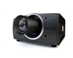 Лазерный проектор Barco F70-W8