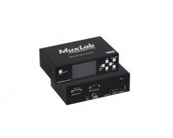Тестер MuxLab 500831