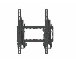 [VWP46G3] Настенное крепление для видеостены Wize Pro