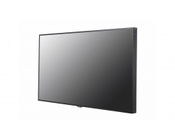 LED панель LG 55XS2E-B