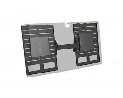 [ADCPU50] Адаптер Wize Pro ADCPU50
