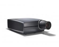 Лазерный проектор Barco F80-4K9