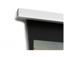 [10104609] Экран Projecta Tensioned DescenderPro 176х260см (раб.обл. 141х250 см) (113