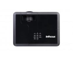 Проектор INFOCUS IN136ST