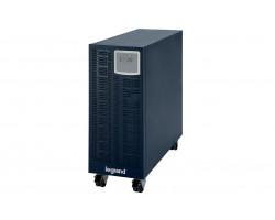 ИБП KEOR S 6 kВA 0' с разделительными трансформаторами Legrand