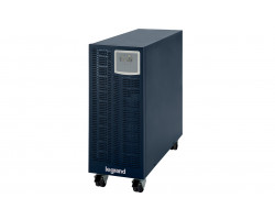 ИБП KEOR S 10 kВA 0' с разделительными трансформаторами Legrand