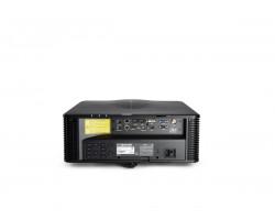 Лазерный проектор Barco G60-W7 Black