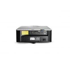 Лазерный проектор Barco G60-W10 White