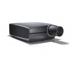 Лазерный проектор Barco F80-4K12