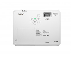 Проектор NEC MC332W