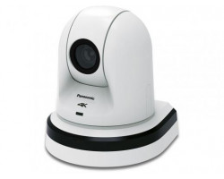 Видеокамера 4K Panasonic AW-UE150WEJ8