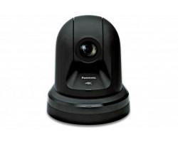 Видеокамера 4K Panasonic AW-UE150KEJ, AW-UE150KEJ8