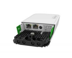 LTE-точка доступа Mikrotik wAP ac LTE kit