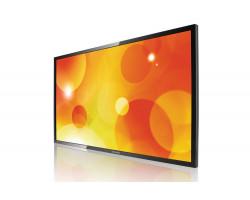 LED панель Philips 32BDL3010Q/00