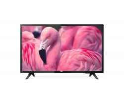 Коммерческий телевизор Philips 28HFL4014/12
