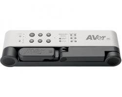 Документ-камера AverVision M15W