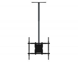 [C75 60A] Потолочное крепление Wize Pro C7560A