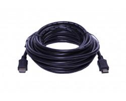 Кабель HDMI Wize