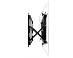 [VW55GX] Настенное крепление для видеостен Wize Pro VW55GX