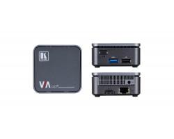 Интерактивная система для совместной работы с изображением Kramer Electronics VIA GO2
