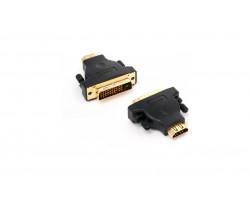 [SP-HDMI-ADPT-R] Переходник с M1-DA на HDMI INFOCUS SP-HDMI-ADPT-R