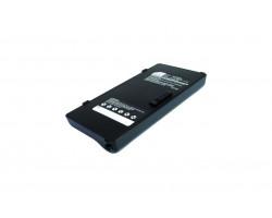 Батарея Crestron TPMC-8X-BTPE