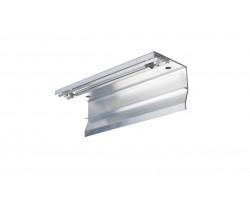 [10800089] Набор кронштейнов для крепления к потолочной балке для Elpro RF Electrol/Elpro Electrol/Cinelpro Electrol/Cinelpro RF Electrol/Compact RF Electrol/Compact Electrol/ProScreen/ProCinema/ Projecta Набор кронштейнов для крепления к потолочной балке