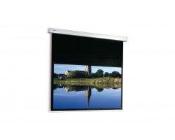 [10102005] Экран Projecta Compact Electrol 128х220 см (95