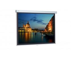 [10200006] Экран Projecta ProScreen 240x240см (131