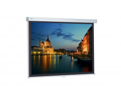 [10200016] Экран Projecta ProScreen 138x180см (83
