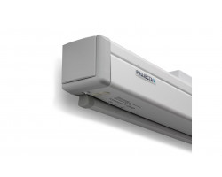 [10101172] Экран Projecta Compact Electrol 162х280 см (122