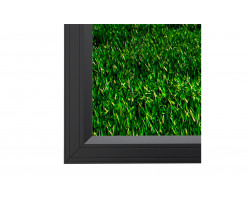 [10600180] Экран Projecta HomeScreen 191х296см (130