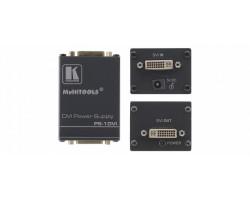 Блок питания Kramer Electronics PS-1DVI-O/E