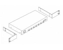 Адаптер Kramer Electronics RK-40