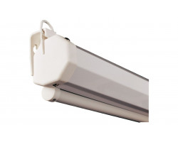 [LEP-100101] Настенный экран Lumien Eco Picture 150х150 см Matte White