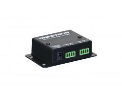Блок питания Crestron TPS-17G-QM/-L-IMC