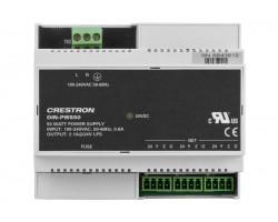 Блок питания Crestron DIN-PWS50