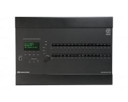 Шасси Crestron DM-MD16X16-RPS