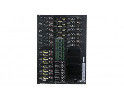 Шасси Crestron DM-MD32X32-RPS