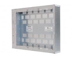Коробка Crestron BB-V15